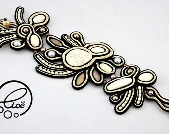 Melange Bracelet