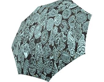 Namaste Umbrella (6 colors)
