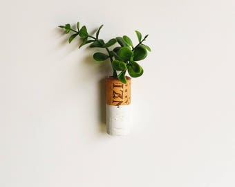 Cork Magnet