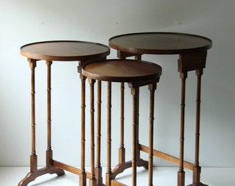 vintage brandt furniture | etsy