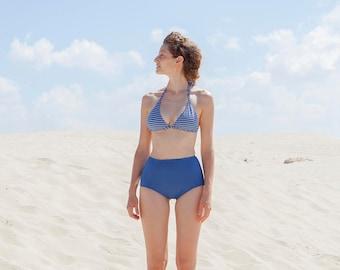 Beach Party, Bikini, Summer Fashion, Swimwear, Women Swimwear, Swimsuit Bikini, Womens Beach Wear, High Waisted Bikini, Resort Wear