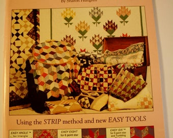 More Reversible Quilts 11 Easy Quilting Projects For Two Sided