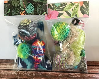New Cat Gift, Stocking Stuffers, Cat Christmas Gift, Cat Toy Package, New Kitten, Cat Quincienera, Cat Toys, Valerian Cat Toys,