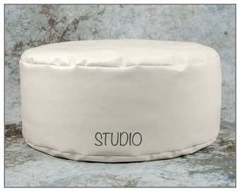 "Studio Poser - 40 X 12"""
