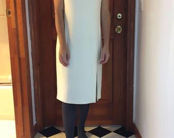 SHEATH DRESS- Ralph Lauren Collection