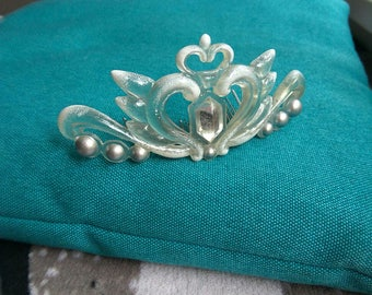 Made to order Crystal Neo Queen Serenity tiara