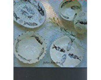 books- Papier Mache
