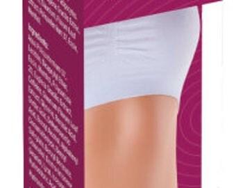 CONTOURING & SLIMMING GEL (Abdomen Legs)