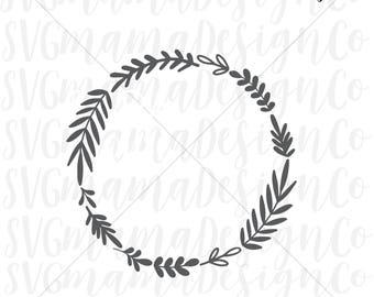 House cleaning businesscards likewise Stylized Tree Silhouette Set 1190274 moreover Laurel wreath additionally I00005V2mi besides Hogwarts Crest 285130335. on minimalist house