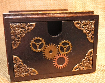 Storage/Jewellery box