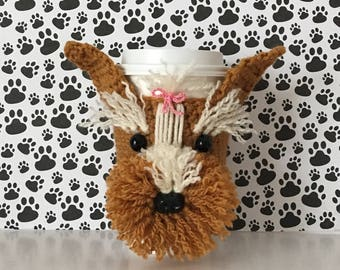 Yorkie Gifts for Her, Yorkie Mom, Yorkshire Terrier, Crazy Dog Lady, l Love Yorkies, Yorkie Gifts, Cute Yorkie, Dog Groomer, Fur Mama