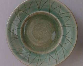 Side Plate  Small Plate  Saucer Sushi Plate