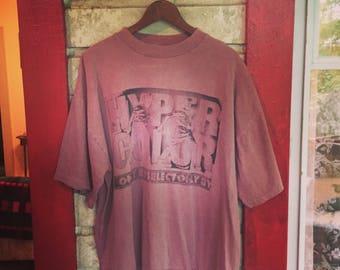 Vintage Hypercolor T-shirt