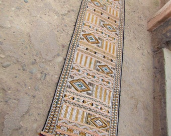 moroccan rug hall rug morrocan rug berber area tribal kilim
