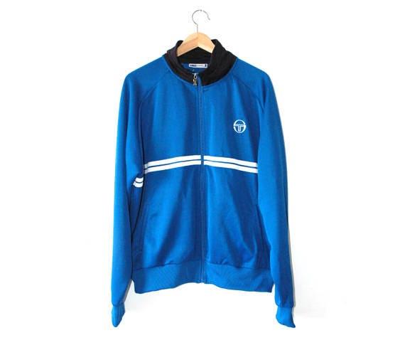 80s sportswear, sergio tacchinini, sportswear,