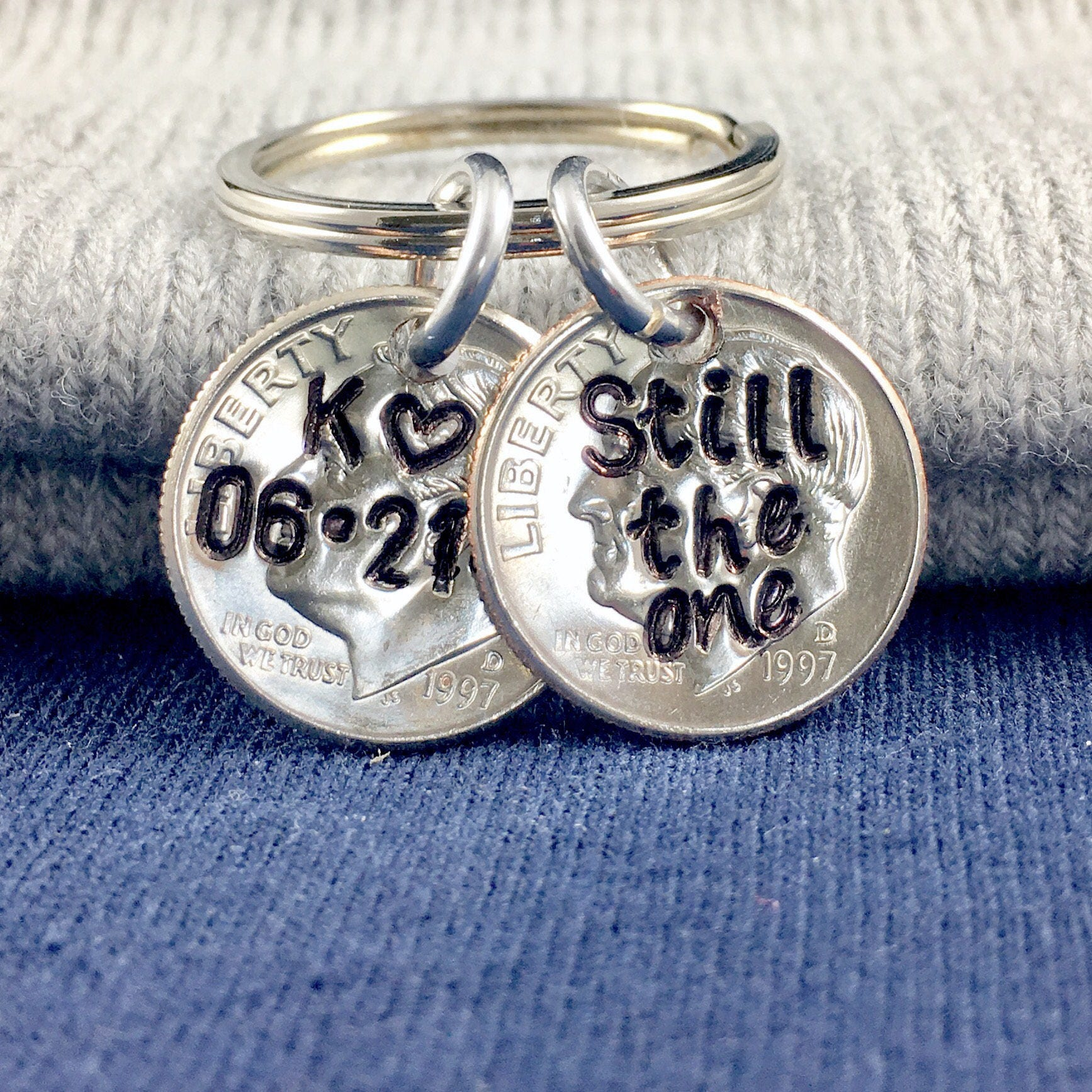 Twentieth Wedding Anniversary Gift: 20th Anniversary Gift For Wife 20 Year Wedding Anniversary