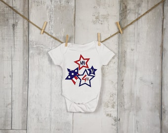 My First 4th Of July Iron On Decal| July 4th Iron On Decals| Diy Iron On| NEXT DAY SHIPPING!!