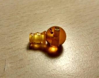 stupa bead