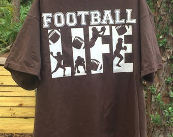 Youth Custom T-Shirt