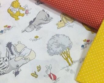 Disney Baby Winnie the Pooh Nursery