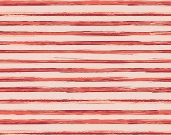 pink stripe bedding pink stripe crib sheet pink crib bedding changing pad cover - Striped Sheets