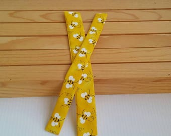 """NEW Bow kits, ready to ship, 1"""" and 1.5"""" wide sizes, Busy Bee"""