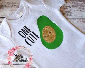 Let the adventure begin // Pregnancy announcement Onesie!