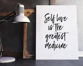 Self Love Quote | Love Quote, Encouragement Gift, Happiness Quotation, Happy Quote, Self Love, Greatest Adventure, Love Adventure
