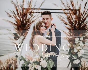 300 Wedding Lightroom Presets, lightroom, wedding presets, lightroom presets wedding, presets for lightroom