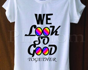 Men's T-shirts, Women's T-shirts, Festival Clothing, Custom T shirts, Funny T shirts, Men's Shirts, Funny Women's Shirts, Graphic Tshirts