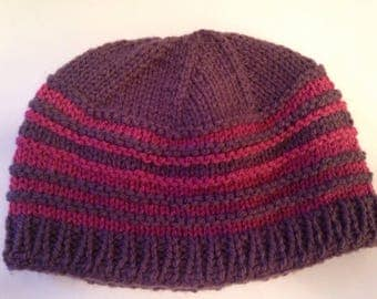 6-12 months hand knitted hat OFFER QUOTE hats2016 50% off