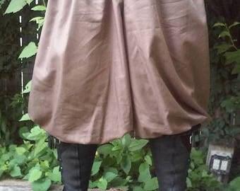 Rus Pants