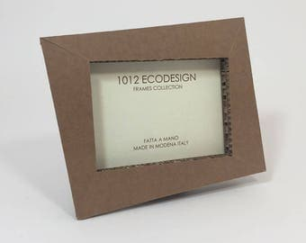 Photo Frame - 1012ecodesign - WANGARI MAATHAI