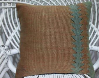 outdoor fabric vintage 16x16 southwestern throws 16x16 pillows bohemian throw pillows 16x16 decorative pillows for couch 16x16 3925