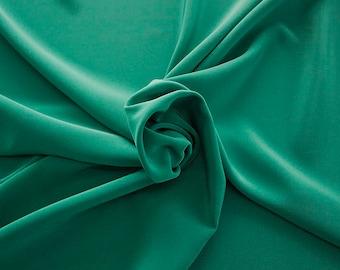 904079 90 cm Challengel polyester Crepe