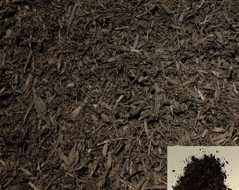 Triple Processed Pine Bark 2 Quart