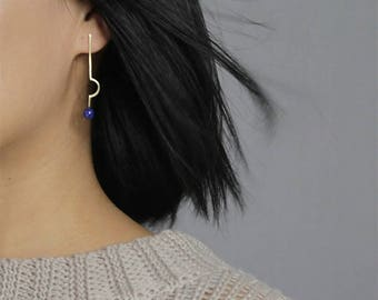 Stylish Handmade Earrings