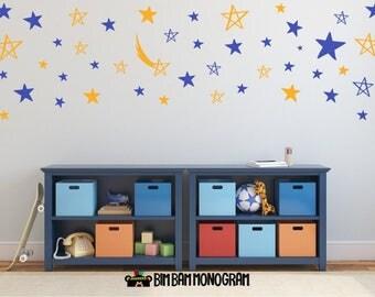 Boys wall decor | Etsy