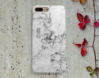 Marble Samsung Galaxy S8 case Samsung Galaxy S8 Plus case Samsung S9 Samsung Galaxy S9 Plus iPhone 8 Plus iPhone 7 Plus iPhone 6 Plus