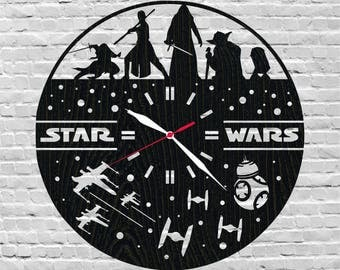 Christmas gifts/Star wars gift for men/Star wars gift for women/Star wars fan/Birthday gift/Gifts for kids/Gifts for children/Star wars geek