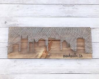 String Wall Art string art | etsy