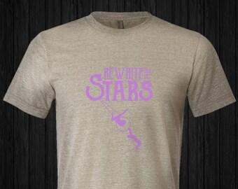 "The Greatest Showman ""Rewrite the Stars"" t-shirt"