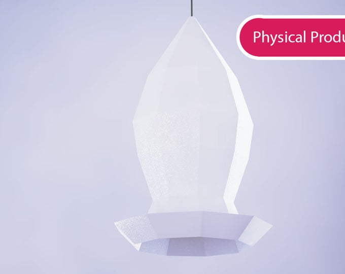 lamp shades, chandelier, lamps & lighting, copy paper, cheap table lamps, printer paper, light fixtures, lamp shade, paper, floor lamps