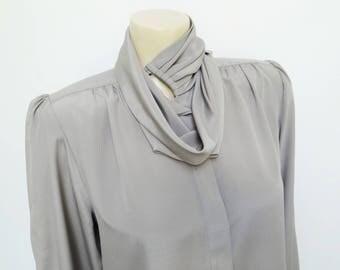 Free Postage* Vintage Blouse, Vintage Clothing, Ladies Clothing, Boho Clothing, Bohemian, Eveningwear, Ladies Fashion,