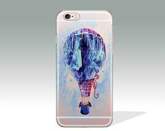iPhone 7 Plus Case Watercolor  iPhone 7 Case Silicone iPhone 6 Case Clear iPhone 5s Case iPhone 6s Plus Case iPhone 6 Plus iPhone Case //125