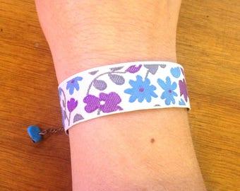 Fancy LIBERTY bracelet