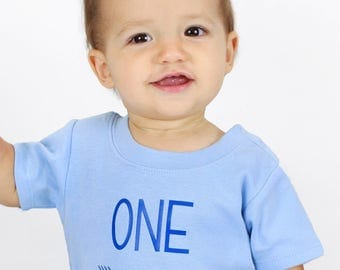One whole year of awesome shirts, one shirt, one shirt boy, first birthday boy shirt, 1st birthday boy shirt, boy first birthday shirt, boy