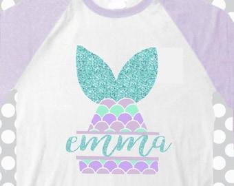 MERMAID svg, sale today!! mermaid tail svg, mermaid party shirt, svg, dxf, eps, unicorn svg, frame svg, birthday svg, cutter files, mermaid