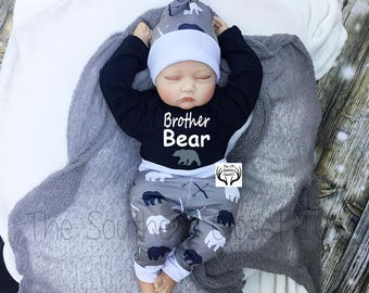 Baby Boy Coming Home Outfit,Newborn Boy Coming Home Outfit,Baby Boy,Boy Coming Home Outfit,Coming Home Outfit,Coming Home Outfit Boy,Newborn