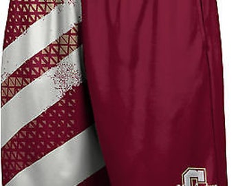 """ProSphere Men's College of Charleston Structure 11"""" Knit Short (COFC)"""